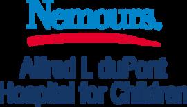 Nemours Alfred I. duPont Hospital for Children