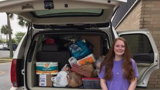 donations teen.jpg