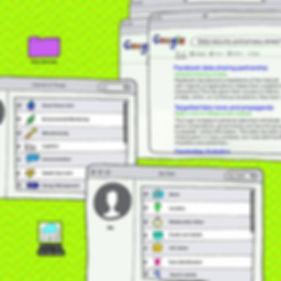 Cyber world 2.jpg