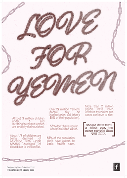 Posters for Yemen_Marc Tolentino.png