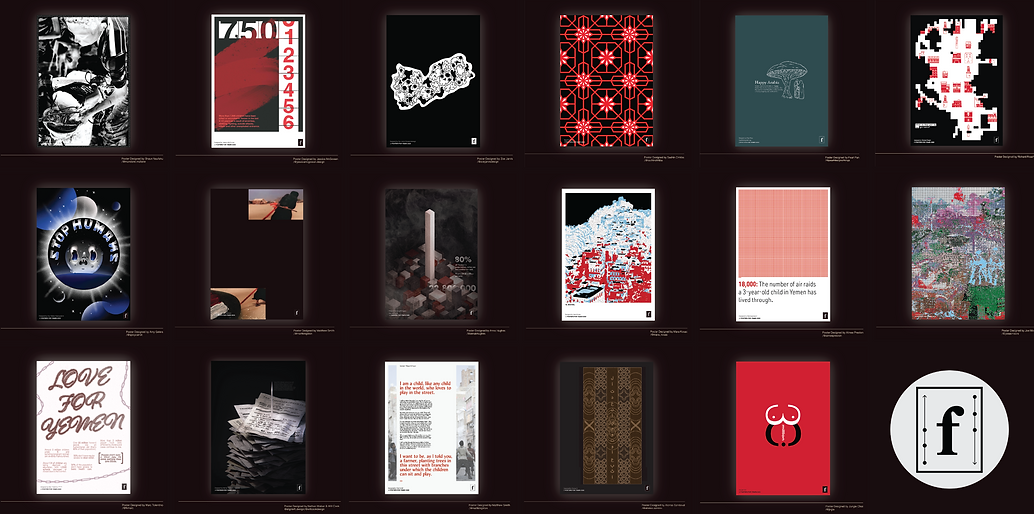posters-02.png