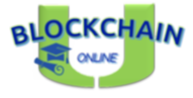 BlockchainTI Logo with Symbol.png
