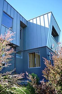 Hobarts Best Builders - Delpero & Clements Builders. New  home jpg.