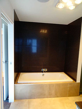 Hobart Builders _ Delpero Bathrooms img.1