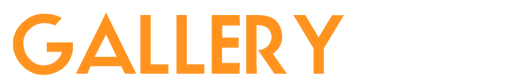 Hobart Builders title img. Delpero & Clements Builders