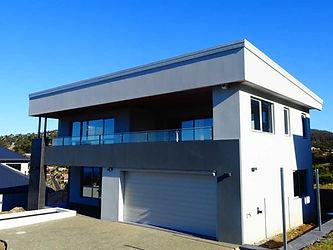 Hobart Builders for New Homes in Hobart jpg