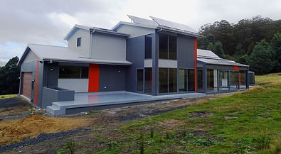 New Homes Builder - Gallery image Delpero and Clements Builders