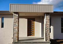 Delpero and Clements Builder - Hobarts best builders. image 4