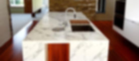 jpg. Hobart Builders for the best extensions and building renovation in Hobart