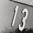 13 Normalltag
