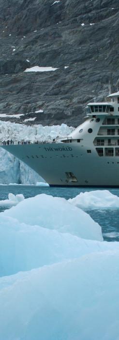 The World on Ice