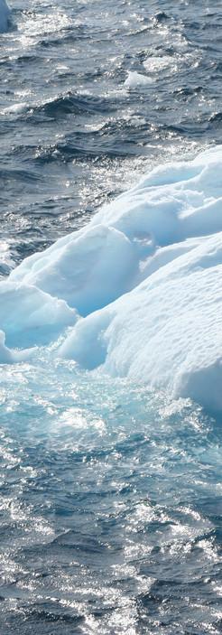 Ice Bergs081.JPG