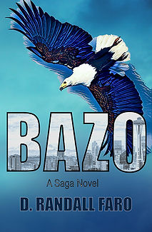 BAZO COVER from WEB.jpg