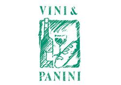 Vini & Panini Fulda