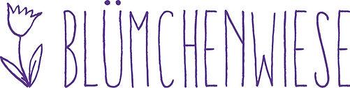 blümchenwiese_logo_cmyk.jpg
