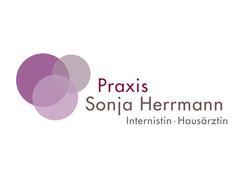 Praxis Herrmann Steinau