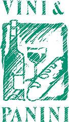 logo_gruen_cmyk.jpg