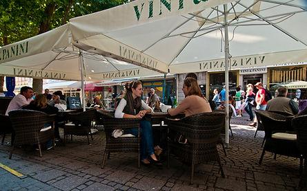 Vini-Panini-5043.jpg