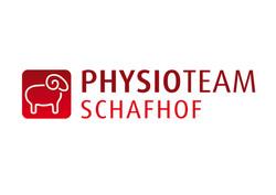 Physioeam Schafhof Jossgrund