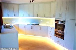Kitchen-2680%2520(2)_edited_edited.jpg
