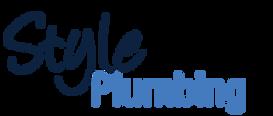 style-plumbing-logo.png