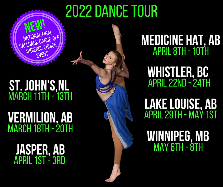 Home page 2022 Dance Tour.png
