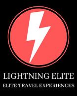 LIGHTNING ELITE-4.png