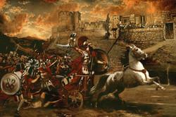 Trojan Horse 2