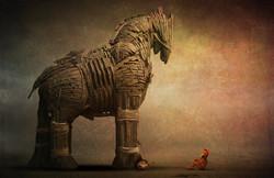 Trojan Horse 7