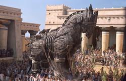 Trojan Horse 3