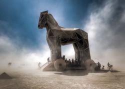 Trojan Horse 6
