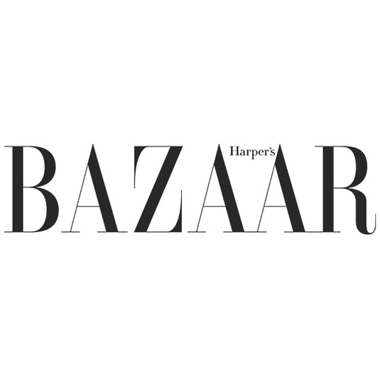 Harper-Bazaar-China