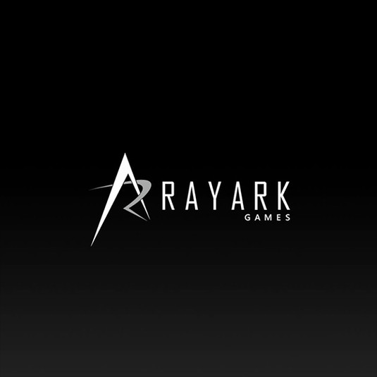 Rayark Game Inc