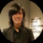sunmusic_web_profile_photo.png