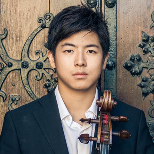 Nan-Cheng Chen