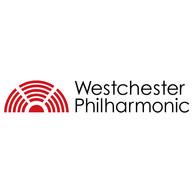 Labels_Westchester-Philharmonic.jpg