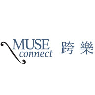 Labels_Muse_Connect.jpg