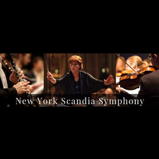 Labels_New-York-Scandia-Symphony.jpg
