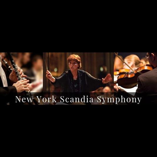 Labels_New-York-Scandia-Symphony.jpg