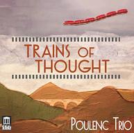 Projects2_poulec-trio-album.jpg
