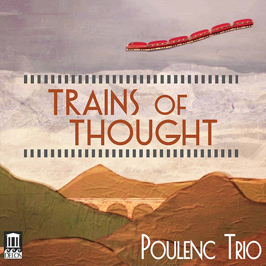 Projects2_poulec-trio-album.jpg