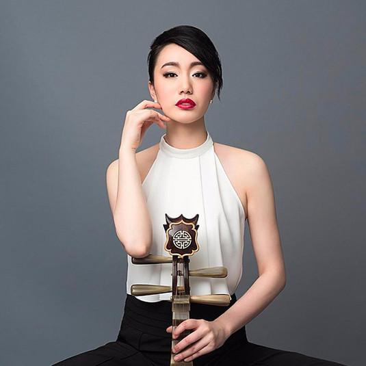 Jiaju Shen