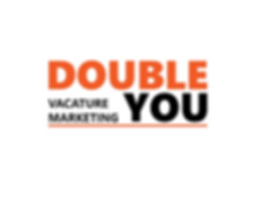 Double_you_logo_oranje_edited.jpg