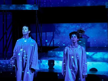 Opera World - Heresy Opera 2016, Pia Maltri
