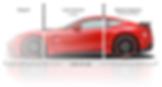 FerrariFinance.PCP.PNG