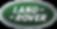 LandRover.logo - Copy.png