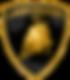 Lambo.logo - Copy.png