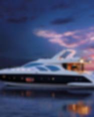 yachtpic.jpg
