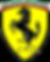 Ferrari finance.png