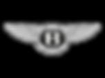Bentley.logo - Copy.png